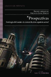 Prospectivas