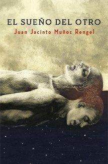 Otro - Muñoz Rengel
