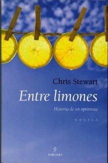 Entre limones