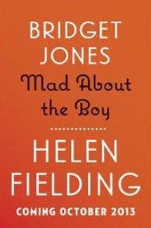 Loco por el chico - Bridget Jones - Mad about the boy