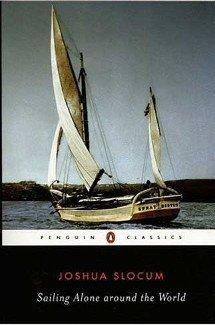 Slocum - barcos