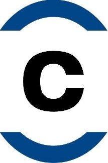 Cedro - Conlicencia.com