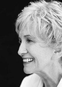 Alice Munro Premio Nobel