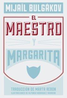 Maestro y Margarita
