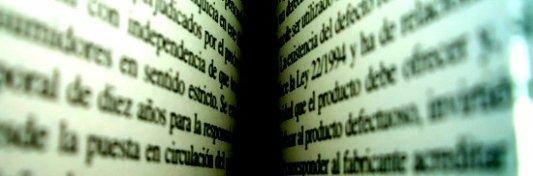 Libros poco conocidos