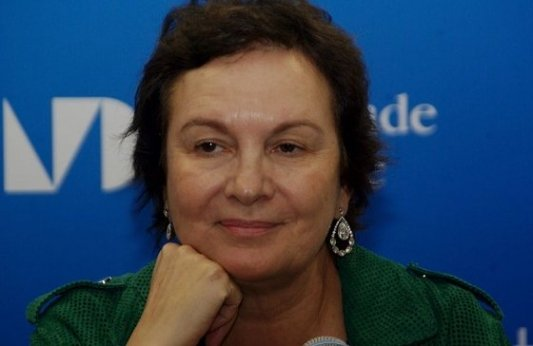Clara S�nchez - Premio Planeta