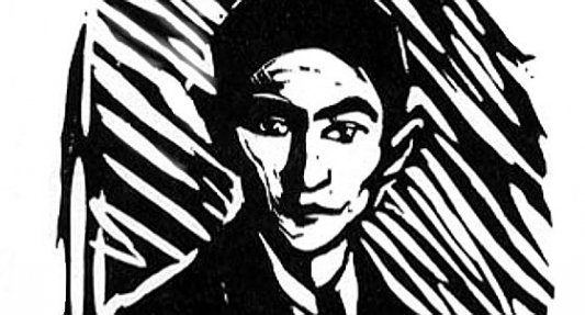 La metamorfosis de Kafka en dos geniales animaciones