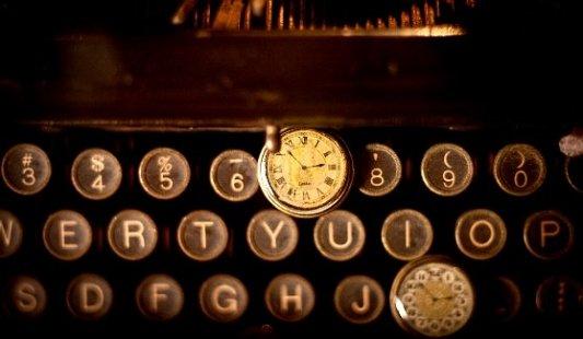 Escribir y Autopublicar - cover
