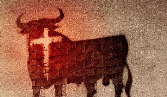 Detalle de la cubierta del libro Pronto será de noche, de Jesús Cañadas.