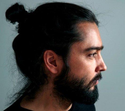 Imagen de perfil de Juan Jacinto Muñoz Rengel.