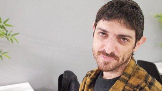 Emilio Bueso.