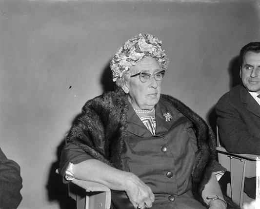 Agatha Christie en Países Bajos