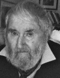 Aidan Higgins