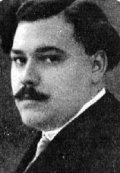 Alberto Insúa