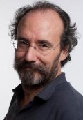 Alfonso Mateo-Sagasta