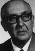 Álvaro Cunqueiro