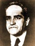 Antonio Caso Andrade