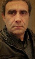 Antonio Ruiz Bonilla