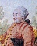 Barón d'Holbach