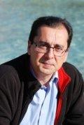 Carlos Soto Femenía