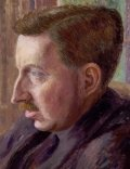 E.M Forster