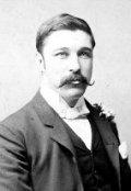 Fergus Hume