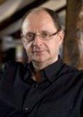 Fernando Marías