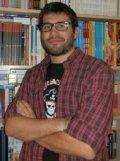 Francesc Marí