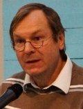 Georg Bydlinski
