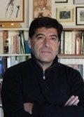 Gonzalo Lema