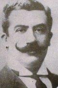 Gregorio de Laferrère