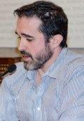Joaquín Moreno Pedrosa