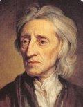 John Locke (Filósofo)