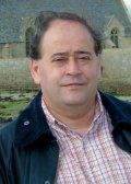 José Javier Abasolo