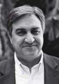 José Luis Corral Lafuente