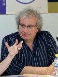 José María Calleja