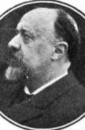 José Ortega Munilla