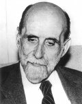 Juan Ram�n Jim�nez