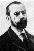 Leopoldo Alas Clar�n
