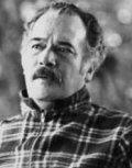 Manuel Mej�a Vallejo