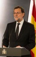 Libros gratis deMariano Rajoy