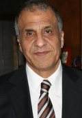 Masood Khalili