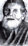 Renato Rodríguez