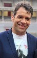 Rubén Amon Delgado