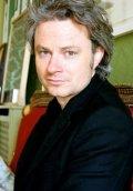 Simon Toyne
