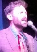Tim Dowling