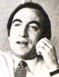 Tom�s Eloy Mart�nez