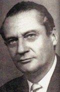 Virgilio Rodríguez Macal