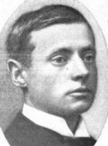 William Wymark Jacobs