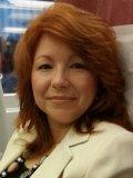 Dolores García Ruiz